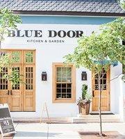 Blue Door Kitchen & Garden