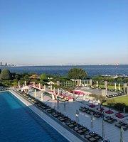 Marmara Balik