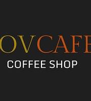 Yovcafe