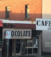 Cafe 14