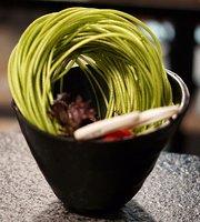 Taiwanese Hot Pot (Kyoto Plaza)