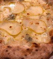 Pizzeria Ristorante Borghetto