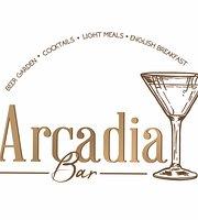 Arcadia Bar