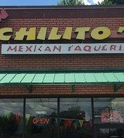 Don Chilito's