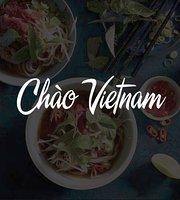Chao Viet Nam