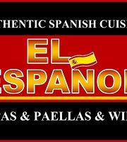 El Español Restaurant