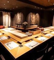 Ginza Sushi Fukuju