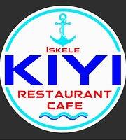Iskele Kiyi Restaurant