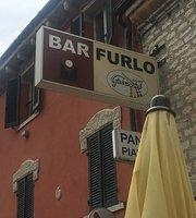 Bar Furlo