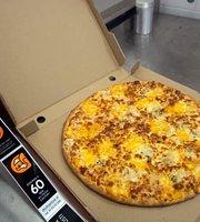 Dodo Pizza Slovenija