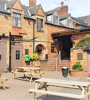 The Narborough Arms