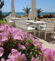 Restaurant Aphrodite Beach