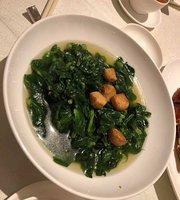 KeJia Hui FengWei Restaurant (ShuiKu)