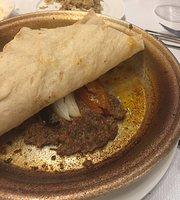 Hatay UNESCO Gastronomi Evi