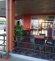 Cafe Aviato