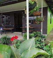 Cafe la Semilla