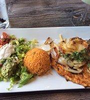 La Cantina Cocina Mexicana