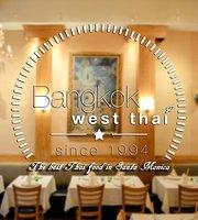 Bangkok West Thai