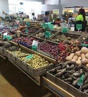 Mr Fresh Farmers Market