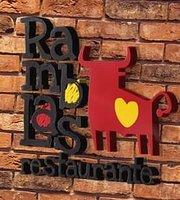 Ramblas Restaurante