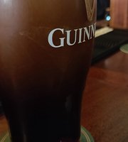 Cumiskeys - 41 Upper Dominick Street Broadstone Dublin 7