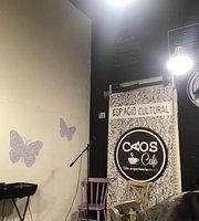 Caos Cafe