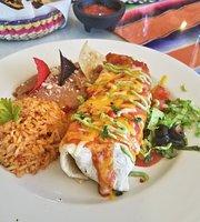 Maria's Restaurant