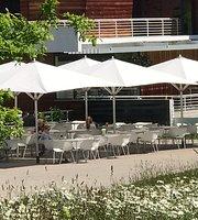 Café Buffi
