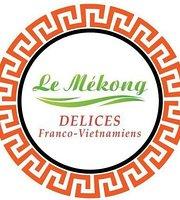 Le Mekong Restaurant