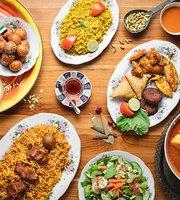 Al Fanar Restaurant & Cafe