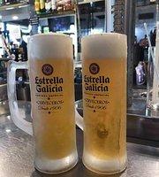 Bar Barroso