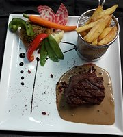 Restaurant Bouta