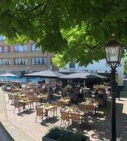 Grand Café Babbels