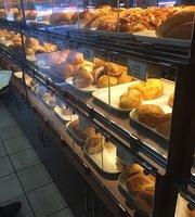 Napoleon Super Bakery