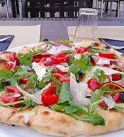 Pizzeria la Tana dal 1968