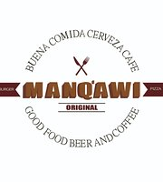 Manqawi Cafe Restaurante