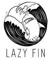Lazy Fin