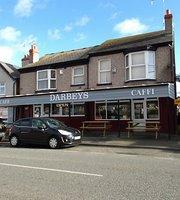 Darbey's Cafe
