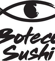 Boteco Sushi