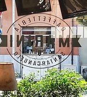 Caffe Del Centro Di Marini Catia & C. Snc