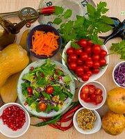 La Botheca - Italian Folk Food