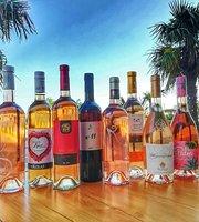 De Vin wine & deli bar
