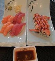 Risto Bar Sushi Sakura