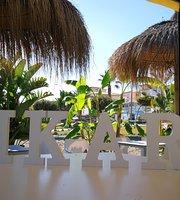 Pikaro Beach