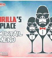 Gorillas Place