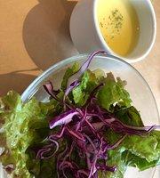 Bistro Cafe W