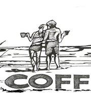 90 Mile Coffee