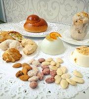 C'est la Vie - Bakery e Pâtisserie