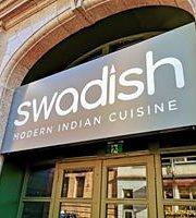 Swadish