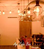 Agi Cafe Bar